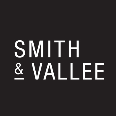 Smith & Vallee Gallery Logo