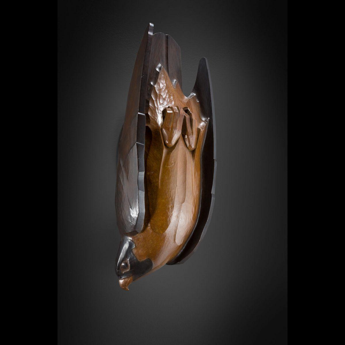 Angelorum Bronze