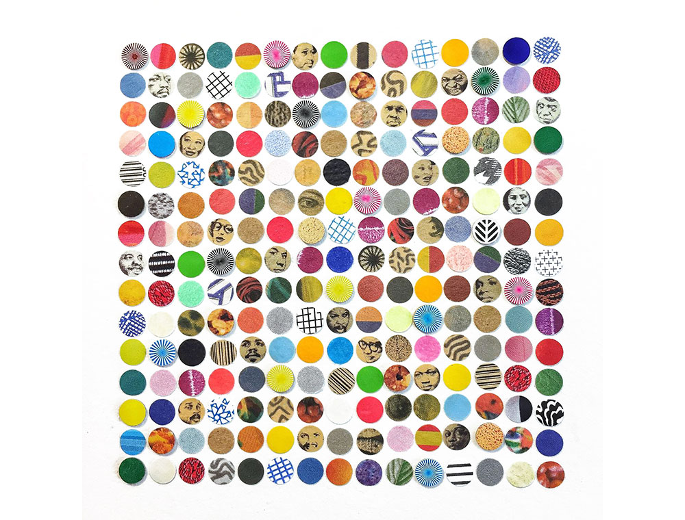 Circles-1-adj-1000×760