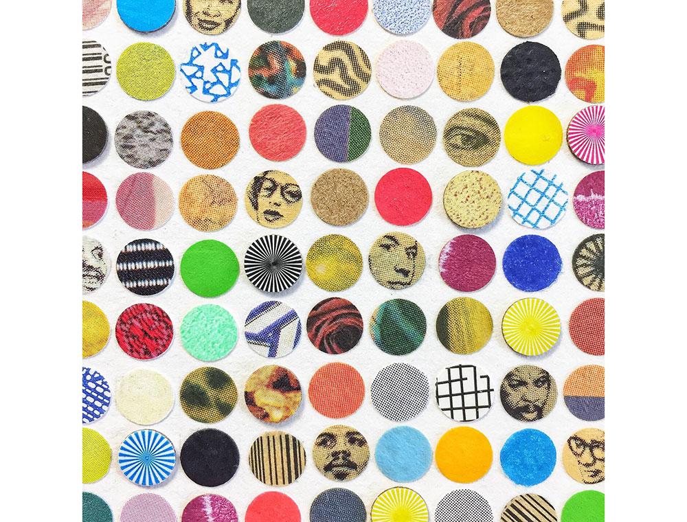 Circles-1-detail-1000×760