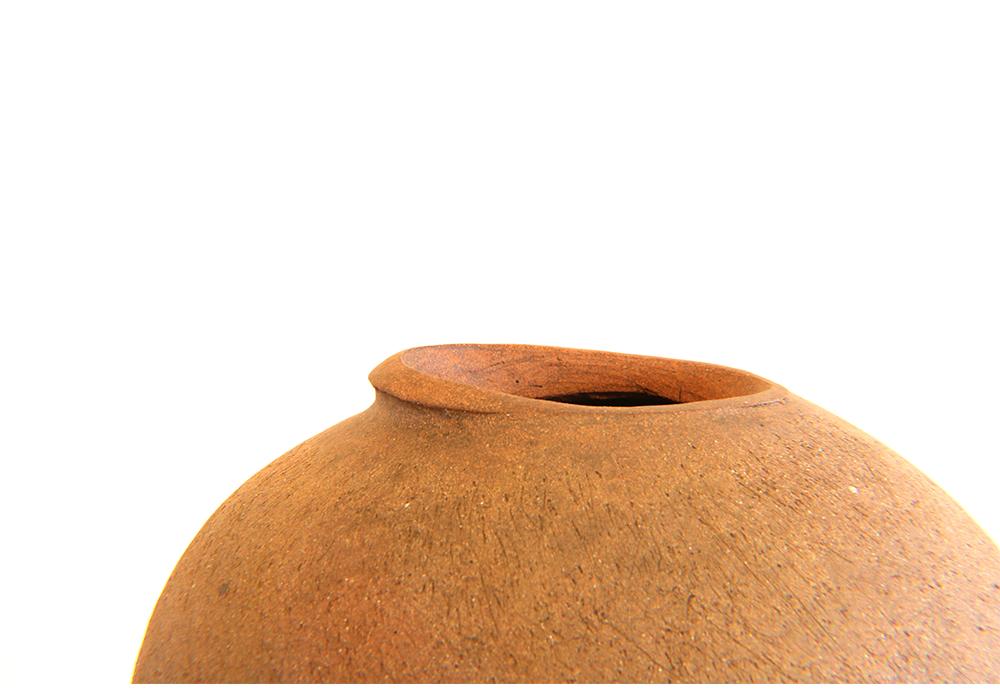 Untitled pot 2 photo 2